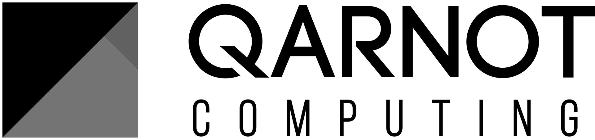 Logo Qarnot Computing